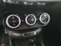 Fiat 500X 1.6 E-torQ 110ch Popstar Business - <small></small> 14.490 € <small>TTC</small> - #12