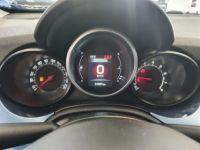 Fiat 500X 1.6 E-torQ 110ch Popstar Business - <small></small> 14.490 € <small>TTC</small> - #14