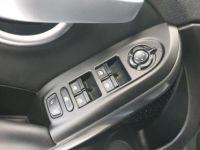 Fiat 500X 1.6 E-torQ 110ch Popstar Business - <small></small> 14.490 € <small>TTC</small> - #16