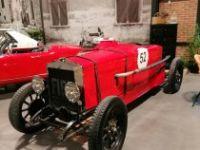 Fiat 509 SM sport monza - Prix sur Demande - #2