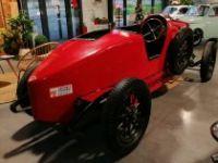Fiat 509 SM sport monza - Prix sur Demande - #3