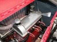 Fiat 509 SM sport monza - Prix sur Demande - #7