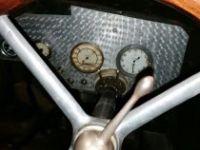Fiat 509 SM sport monza - Prix sur Demande - #8
