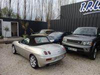 Fiat BARCHETTA 1.8 16V 130CH PACK - <small></small> 6.500 € <small>TTC</small> - #4