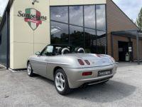 Fiat BARCHETTA 183 - Prix sur Demande - #5