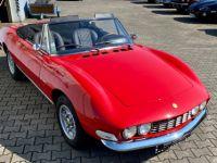 Fiat Dino SPIDER 2 LITRES - <small></small> 110.000 € <small>TTC</small> - #2