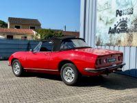 Fiat Dino SPIDER 2 LITRES - <small></small> 110.000 € <small>TTC</small> - #5