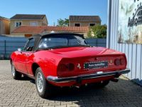 Fiat Dino SPIDER 2 LITRES - <small></small> 110.000 € <small>TTC</small> - #6