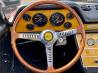 Fiat Dino SPIDER 2 LITRES - <small></small> 110.000 € <small>TTC</small> - #13