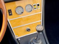 Fiat Dino SPIDER 2 LITRES - <small></small> 110.000 € <small>TTC</small> - #14