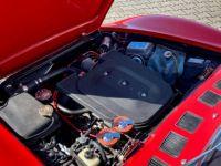 Fiat Dino SPIDER 2 LITRES - <small></small> 110.000 € <small>TTC</small> - #16