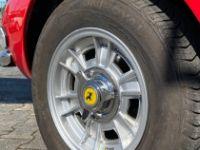 Fiat Dino SPIDER 2 LITRES - <small></small> 110.000 € <small>TTC</small> - #18