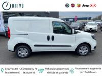 Fiat DOBLO 1.6 Multijet 105ch Pro Lounge - <small></small> 16.980 € <small>TTC</small> - #5