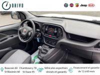 Fiat DOBLO 1.6 Multijet 105ch Pro Lounge - <small></small> 16.980 € <small>TTC</small> - #6