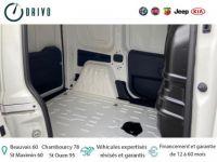Fiat DOBLO 1.6 Multijet 105ch Pro Lounge - <small></small> 16.980 € <small>TTC</small> - #12