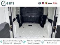 Fiat DOBLO 1.6 Multijet 105ch Pro Lounge - <small></small> 16.980 € <small>TTC</small> - #13
