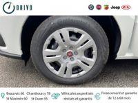 Fiat DOBLO 1.6 Multijet 105ch Pro Lounge - <small></small> 16.980 € <small>TTC</small> - #14