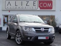 Fiat FREEMONT 2.0 MJT 170 LOUNGE 4X2 7places - <small></small> 10.670 € <small>TTC</small> - #1