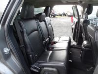Fiat FREEMONT 2.0 MJT 170 LOUNGE 4X2 7places - <small></small> 10.670 € <small>TTC</small> - #8