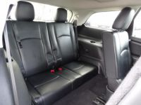 Fiat FREEMONT 2.0 MJT 170 LOUNGE 4X2 7places - <small></small> 10.670 € <small>TTC</small> - #9