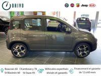 Fiat PANDA 1.0 70ch BSG S&S Sport - <small></small> 13.480 € <small>TTC</small> - #5