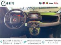 Fiat PANDA 1.0 70ch BSG S&S Sport - <small></small> 13.480 € <small>TTC</small> - #6