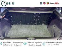 Fiat PANDA 1.0 70ch BSG S&S Sport - <small></small> 13.480 € <small>TTC</small> - #13