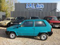 Fiat PANDA 1.0 IE POP - <small></small> 1.400 € <small>TTC</small> - #1