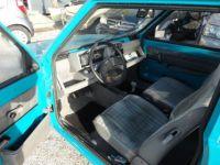 Fiat PANDA 1.0 IE POP - <small></small> 1.400 € <small>TTC</small> - #2
