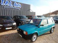 Fiat PANDA 1.0 IE POP - <small></small> 1.400 € <small>TTC</small> - #4