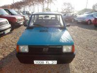 Fiat PANDA 1.0 IE POP - <small></small> 1.400 € <small>TTC</small> - #5