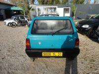 Fiat PANDA 1.0 IE POP - <small></small> 1.400 € <small>TTC</small> - #7