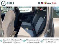 Fiat PANDA 1.2 8v 69ch Lounge - <small></small> 10.470 € <small>TTC</small> - #12
