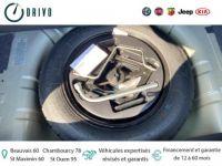 Fiat PANDA 1.2 8v 69ch Lounge - <small></small> 10.470 € <small>TTC</small> - #15