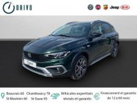 Fiat TIPO 1.0 FireFly Turbo 100ch S/S Plus - <small></small> 20.990 € <small>TTC</small> - #1