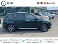 Fiat TIPO 1.0 FireFly Turbo 100ch S/S Plus - <small></small> 20.990 € <small>TTC</small> - #5