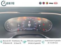 Fiat TIPO 1.0 FireFly Turbo 100ch S/S Plus - <small></small> 20.990 € <small>TTC</small> - #7