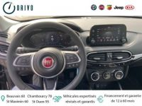 Fiat TIPO 1.0 FireFly Turbo 100ch S/S Plus - <small></small> 20.990 € <small>TTC</small> - #9