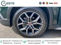 Fiat TIPO 1.0 FireFly Turbo 100ch S/S Plus - <small></small> 20.990 € <small>TTC</small> - #14