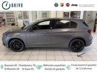 Fiat TIPO 1.4 95ch S/S Elysia MY20 5p - <small></small> 16.980 € <small>TTC</small> - #4