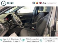Fiat TIPO 1.4 95ch S/S Elysia MY20 5p - <small></small> 16.980 € <small>TTC</small> - #11