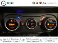 Fiat TIPO 1.4 95ch S/S Elysia MY20 5p - <small></small> 16.980 € <small>TTC</small> - #17