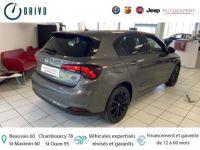 Fiat TIPO 1.4 95ch S/S Elysia MY20 5p - <small></small> 16.980 € <small>TTC</small> - #20