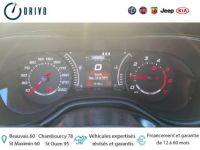 Fiat TIPO 1.6 MultiJet 120ch Elysia S/S MY20 5p - <small></small> 19.980 € <small>TTC</small> - #7