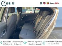 Fiat TIPO 1.6 MultiJet 120ch Elysia S/S MY20 5p - <small></small> 19.980 € <small>TTC</small> - #12