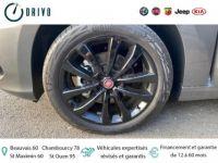 Fiat TIPO 1.6 MultiJet 120ch Elysia S/S MY20 5p - <small></small> 19.980 € <small>TTC</small> - #14