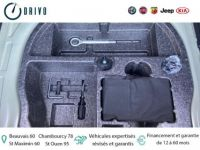 Fiat TIPO 1.6 MultiJet 120ch Elysia S/S MY20 5p - <small></small> 19.980 € <small>TTC</small> - #15