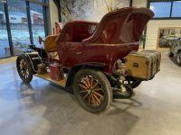 Fiat TIPO Brevetti 2 - Prix sur Demande - #4