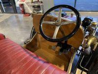 Fiat TIPO Brevetti 2 - Prix sur Demande - #5
