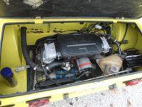 Fiberfab Bonito FT GT 40 - <small></small> 22.000 € <small>TTC</small> - #8